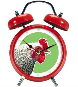 رنة منبه للاستيقاظ الارق والاهدي والاجمل Alarm Clock