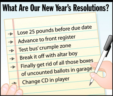 http://happylists.files.wordpress.com/2009/01/new-years-resolutions.jpg